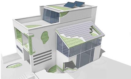 styrodur for general construction insulation epi solutions. Black Bedroom Furniture Sets. Home Design Ideas