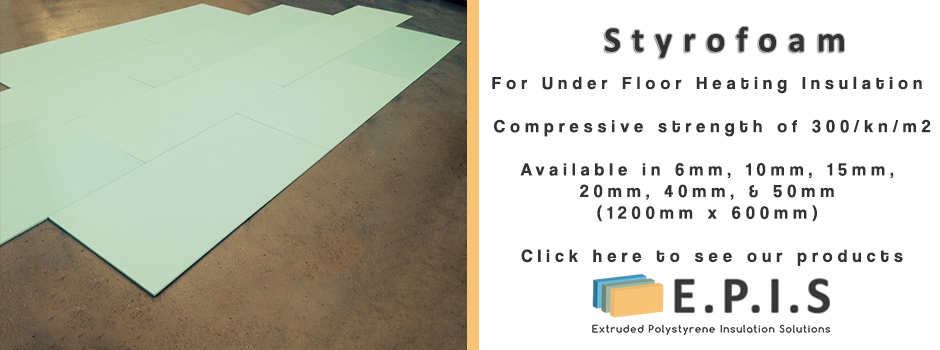 styrofoam-underfloor-heating-insulation
